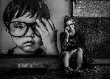 Cykliczny konkurs fotograficzny na najlepsze zdjęcie miesiąca - Styczeń