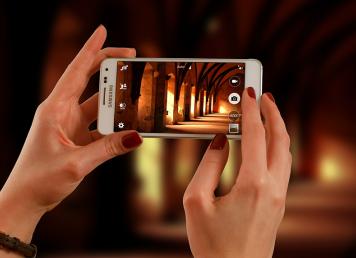 10 najlepszych aplikacji do edycji zdjęć w smartfonie