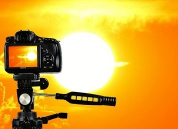 Dlaczego czasami należy łamać fotograficzne reguły?
