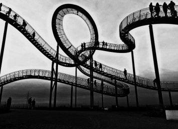 Cykliczny konkurs fotograficzny na najlepsze zdjęcie miesiąca - Marzec