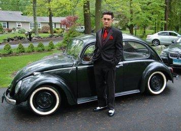 Powszechne błędy przy fotografowaniu auta na sprzedaż