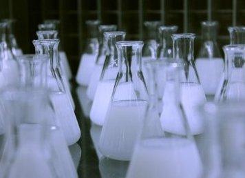 O chemii fotograficznej w skrócie