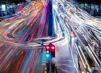 Fotografuj swoje miasto - wszystko o fotografii ulicznej