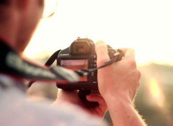 Kim jest fotosista?
