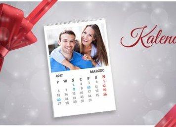 Jak z ulubionych zdjęć przygotować spersonalizowane prezenty świąteczne?