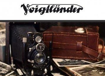 Najstarsza firma fotograficzna świata!
