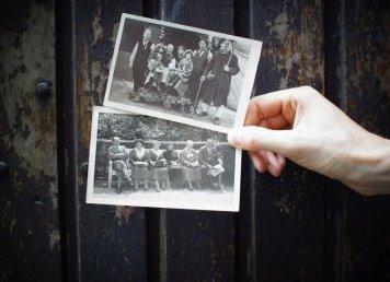 Pierwsi w Polsce - o tych, którzy rozkręcili temat fotografii w Polsce