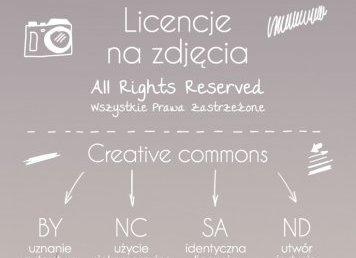 Prawo do fotografii - czyli co możemy, a czego nie możemy publikować?