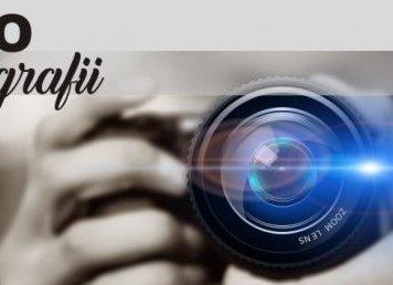 RODO w fotografii