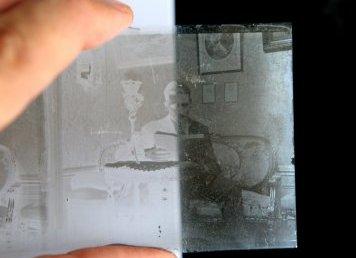 Czym są techniki szlachetne w fotografii?