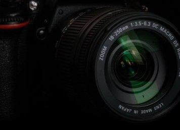 Czym jest fotografia zaangażowana?