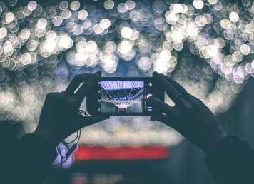 Co zrobić, aby zdjęcia wykonywane smartfonem były lepsze?