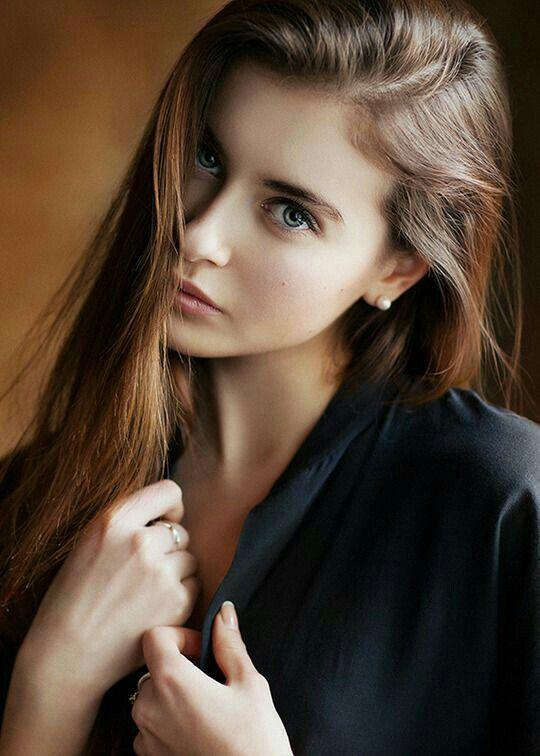 Zdjęcia profilowe serwisy randkowe
