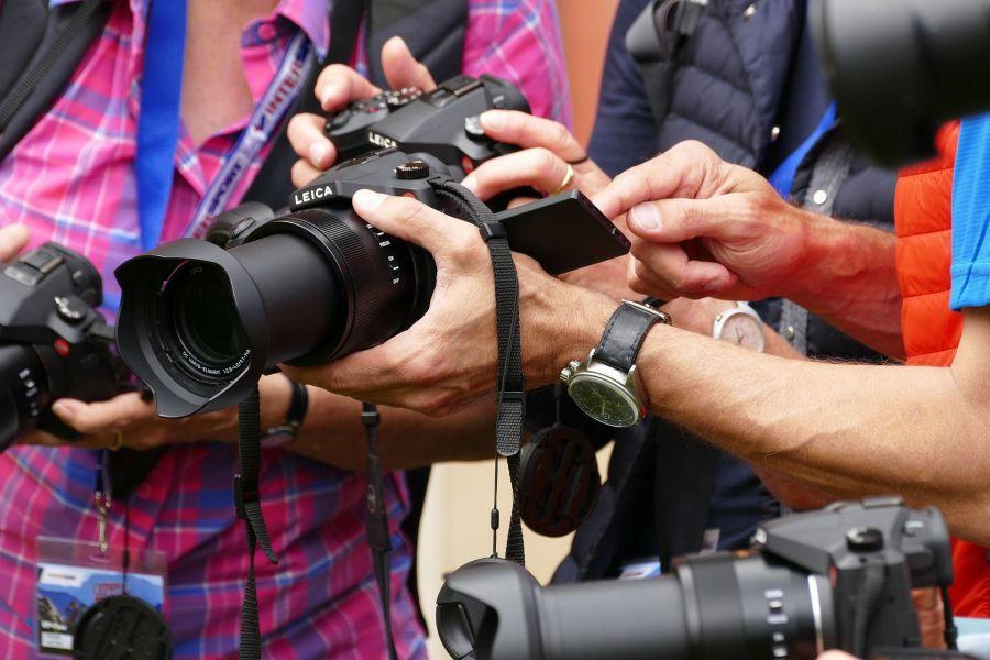 Rodo W Fotografii Blog Fotograficzny Foto4u