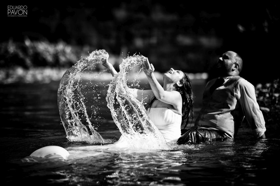Niestandardowe Sesje ślubne Blog Fotograficzny Foto4u