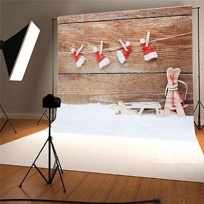 Domowe Tanie Studio Fotograficzne Jak Zrobić Blog