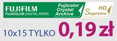 Greckie prawosławne strony randkowe